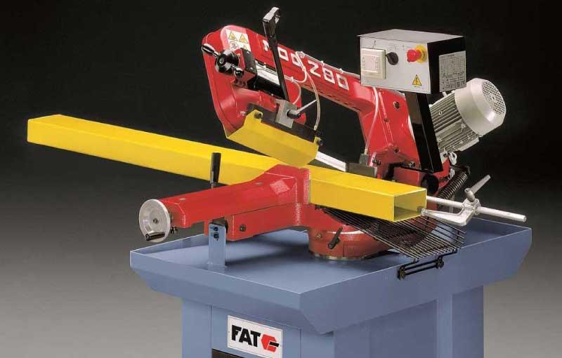 maquinaria para taller y herramienta eléctrica