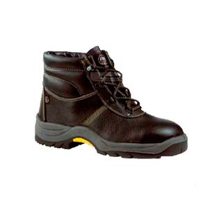calzado laboral