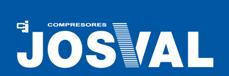 josval logo