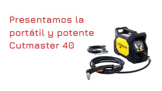 Cutmaster-40-esab