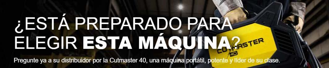 maquina-cutmaster-40